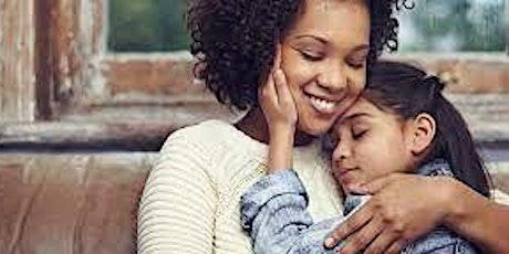 Nurturing Parenting Program tickets