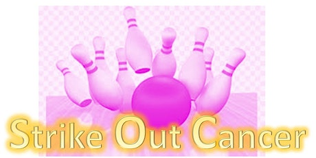 Kellsie's Hope Bowling For A Cure tickets