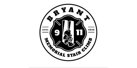Bryant 9/11 Memorial Stair Climb tickets