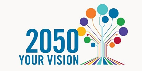 Community Vision Phase 2 Consultation - Wallan Townhall Workshop tickets