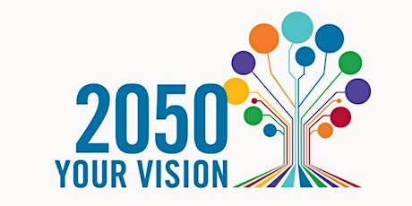 Community Vision Phase 2 Consultation - Kilmore Townhall Workshop tickets