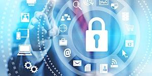 Mobile Security Workshop - Torino