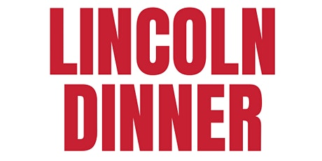 BCGOP Lincoln Day Dinner tickets