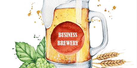 Business Brewery - Members Night tickets
