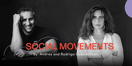 Tools To Grow Mission Driven Movements tickets