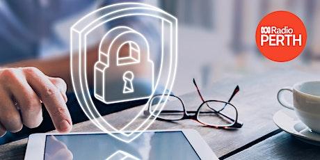 Spotlight on Privacy tickets