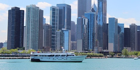 Daisy Dukes Day Time #BOOZE Cruise On the Anita Dee #1 Yacht (Chicago) tickets