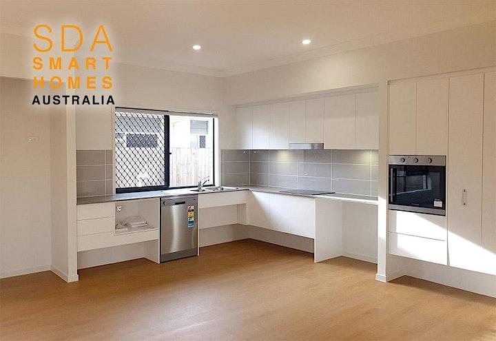 Open Home - Yarrabilba image