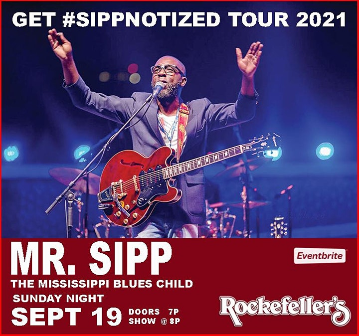 MR. SIPP image