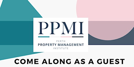 Perth Property Management Institute AUGUST ROUND TABLE tickets