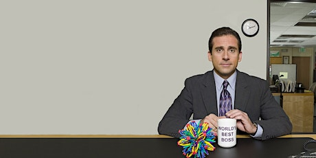 THE OFFICE Trivia [SOUTHPORT] tickets