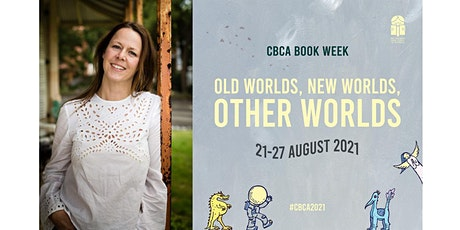 Old Worlds, New Worlds, Other Worlds - With Elizabeth Cummings and Friends tickets