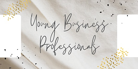 Young at Heart  Business Professionals - Buderim tickets