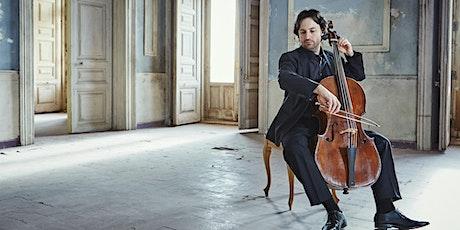 39 Arabako Antzinako Musika Astea | La Ritirata tickets