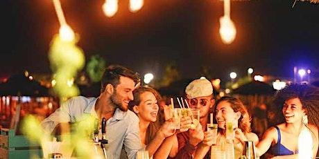 Pre-reserva plaza fiesta post-verano 2021 boletos