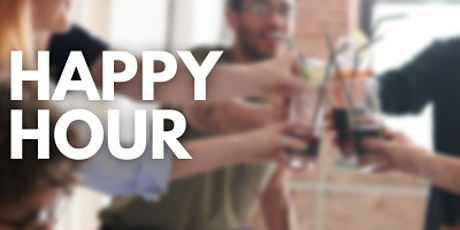Happy Hour  tickets