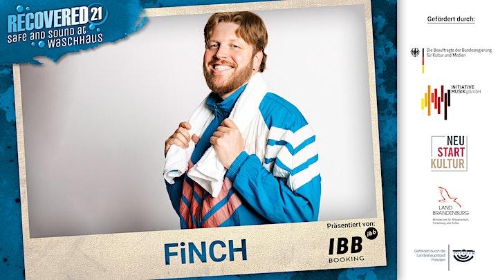 FiNCH: Bild