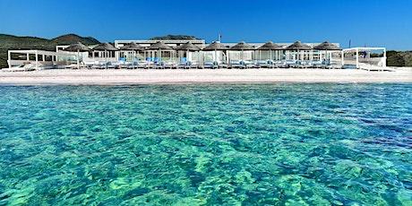 Blu Beach Porto Rotondo biglietti