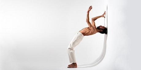 IN-SITU | dance performance Eduardo Guerrero | KadS tickets