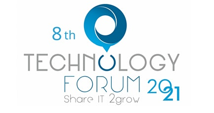 8th Technology Forum tickets