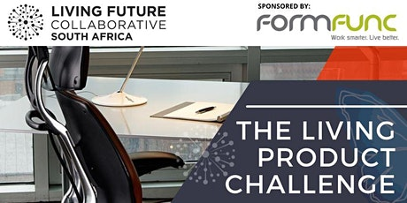 Living Product Challenge tickets