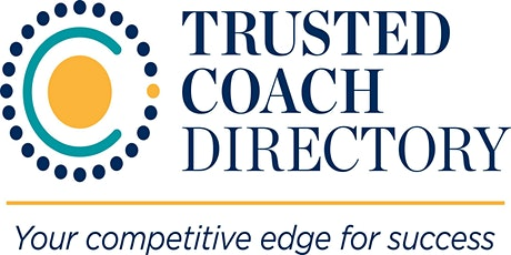 Key Elements Needed to Build a Successful Coaching Business tickets