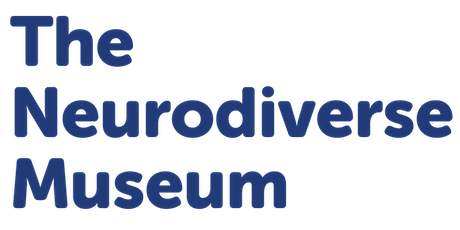 Museums  and Neurodiversity Network tickets