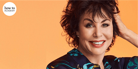 Ruby Wax's Guide to Mindfulness tickets