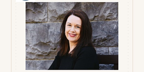 Fact to Fiction with Niamh Boyce tickets
