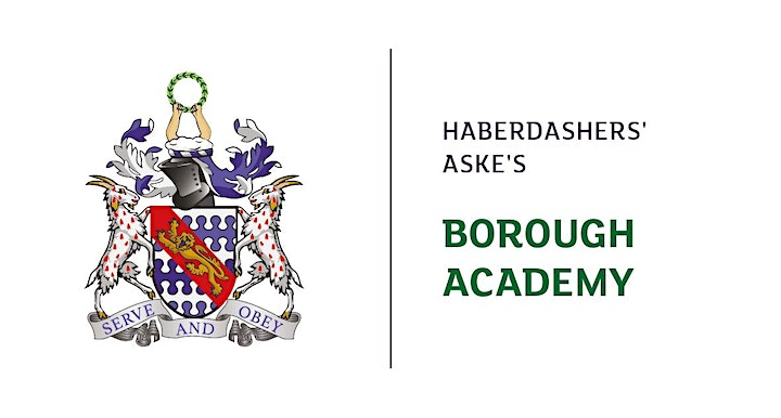 Open Day Wednesday, 6th October image