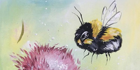 Show Me The Honey Brush Party – Witney tickets