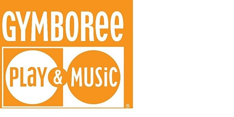 Gymboree Play & Music Online Session (2 to 5 years) tickets