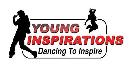 Young Inspiration Introductory Dance Class tickets