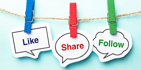 Top tips for Facebook Marketing tickets