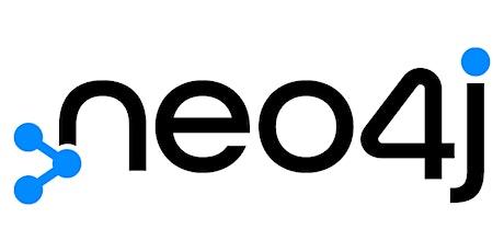 Online - Workshop Neo4j Basics (Italiano) tickets