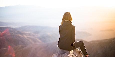 Heart Chakra - Meditation & Healing tickets