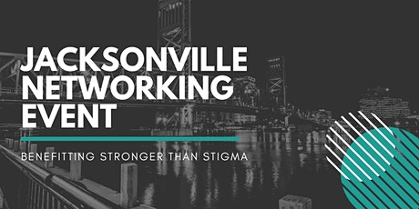 Jacksonville Networking Event tickets