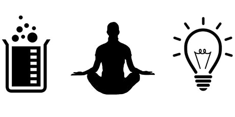 Intro to Mindfulness For Law ingressos