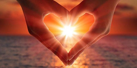 New Moon Women Circle: Nurturing Heart Connections (virtual) tickets