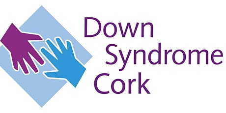 Down Syndrome Cork BBQ tickets