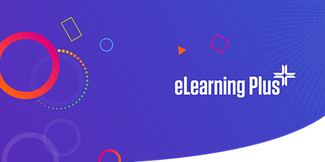 How to Generate Better eLearning Outcomes bilhetes