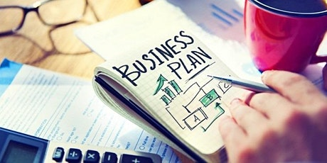 How to Create a Perfect Business Plan tickets