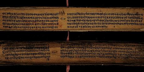 Introducing Sanskrit by James Whelan biglietti