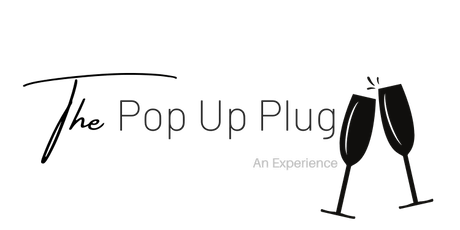 The Pop Up Plug Presents: August Small Business Pop Up Shop tickets