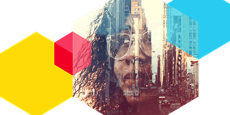 Meetup Innovationswettbewerb der Gewobag Tickets