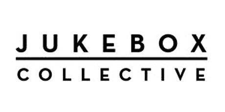 Summer of Smiles – Jukebox Collective Creative Workshops for 12+ @ Grange P tickets