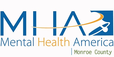 Monroe County Mental Health Champions Annual Fundraising Gala tickets
