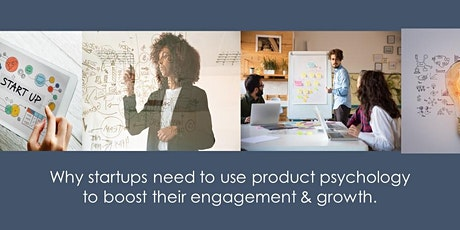 Boost your customer engagment & startup growth with the power of psychology tickets