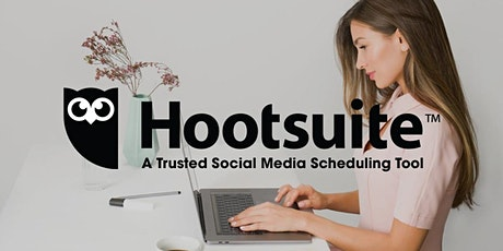 Hootesuite – Streamlining your Social Media tickets