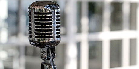 Finding your organisation's tone of voice: the BAS model tickets